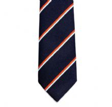 Royal Navy - Tie